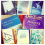 Books I read in January: An eclectic list